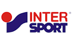 Intersport Mandal Sport AS